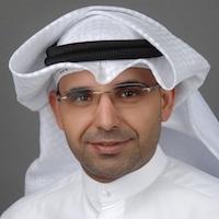 Adel Al-Shalati